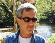 Professor Rehav (Buni) Rubin